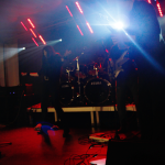 Jutta Weinhold Band