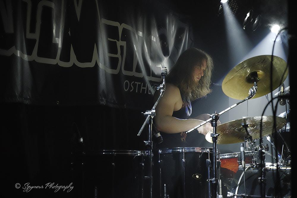 MetalAvenger13