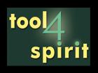 Tool 4 Spirit