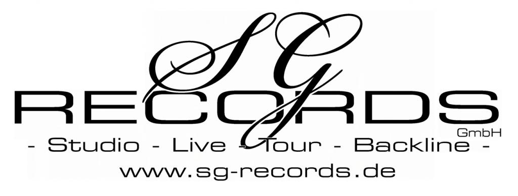 SG-Records